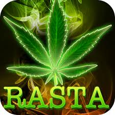 weed rasta theme reggae wallpaper hd