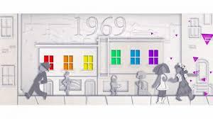 Jackie Ormes Facts: Google Doodle ...