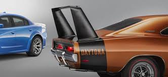 Dodge Celebrates 50 Years Of The Daytona With 2020 Charger Daytona Edition Kendall Dodge Chrysler Jeep Ram Dodge Celebrates 50 Years Of The Daytona With 2020 Charger Daytona Edition