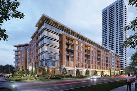 one hermann place apartments of houston