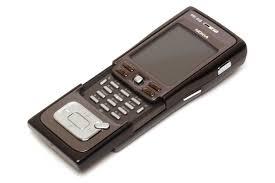Nokia N91 8GB Review: - Mobile Phones ...