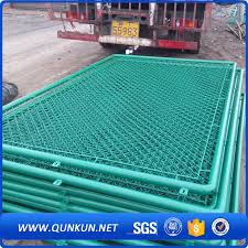 Cheap Natural Bamboo Fencing Roll Goat Farm Equipment 8 Foot Chain Link Fence Anping Hs Wire Mesh Buy Cheap Natural Bamboo Fencing Roll Goat Farm Equipment 8 Foot Chain Link Fence