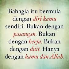 kata kata hikmah jpg × muslim quotes allah islamic quotes