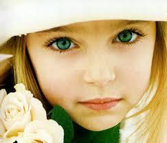 ألبومات صور منوعة البوم به التقاط اجمل صور اطفال في العالم بعدسة