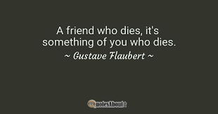 gustave flaubert quotation id quotesabout