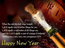 new year greetings quotes gallery of sports image happy new
