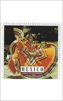Mexico (Let's Investigate): Adele Richardson: 9780886829841: Amazon.com:  Books