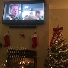 """POLLY MEYER EXECUTIVE COACHING on Twitter: """"Our Christmas movie of choice,  Lol.… """""""