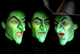 ugly witch makeup pictures saubhaya