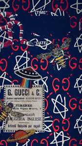 gucci iphone hd wallpapers top free