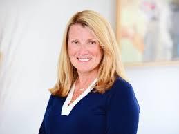 Debbie Smith | Belgravia Group