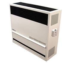 furnace heater wall furnace direct vent