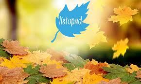 Listopad w naszym przedszkolu - Niepubliczne Przedszkole Radosna Buzia MONTESSORI - Rzeszów