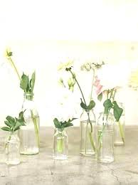 bulk bud vase mini vases photo 1