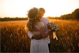 50 wedding venues in nj including