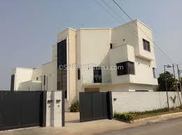 4 Bedroom House To Let East Legon Sellrent Ghana