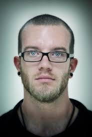 Aaron Turner (born November 5, 1977), American musician, singer   World  Biographical Encyclopedia