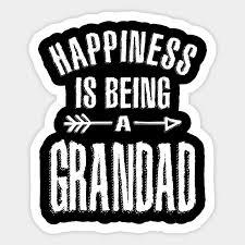 grandad grandpa gift