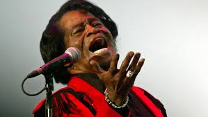 James Brown movie could have been much ...