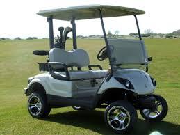 marathon yamaha g golf cart seat covers