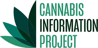 Privacy Policy - The Cannabis Information ProjectThe Cannabis Information  Project