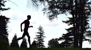 """Résultat de recherche d'images pour """"joggeur vieu"""""""