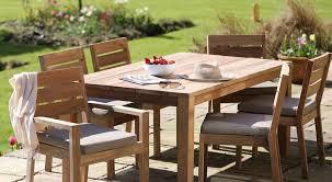 hardwood garden furniture home