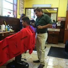 peluqueria y salon de belleza maria
