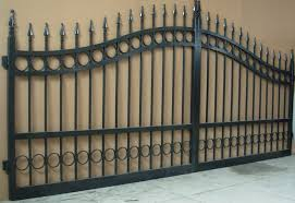 Other Simple Metal Gate Delightful On Other With Regard To High Quality Modern Wrought Iron Main Designs House 2 Simple Metal Gate Imposing On Other In 9 Best Side Images Pinterest Gates