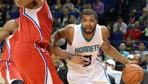 Hornets Reassign Aaron Harrison to Oklahoma City Blue | Charlotte ...