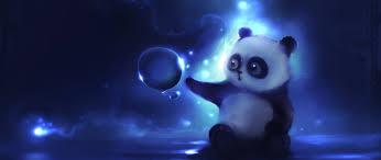 wallpaper 2560x1080 px panda ultra