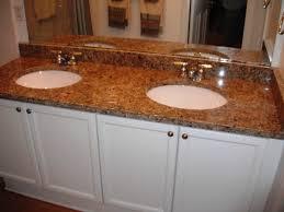 8 20 12 new venetian gold granite with