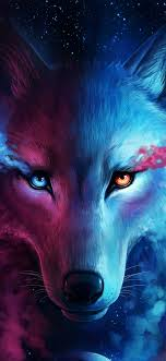 top 75 free wolf backgrounds