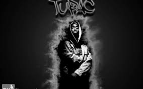 2pac wallpapers iphone wallpaper cave