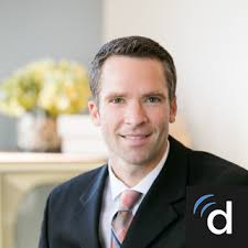 Dr. Aaron Wallace, MD – Chula Vista, CA | Anesthesiology