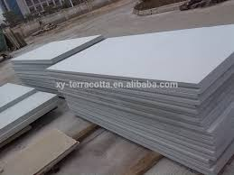 foam ceramic partition wall panels