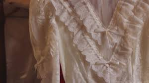 wedding dresses into gowns