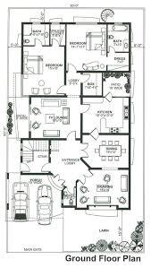 6 bedroom house plans 7 1 knal