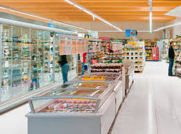 Benefits of Grocery Shopping at Lowest Prices in India - Easyday Club