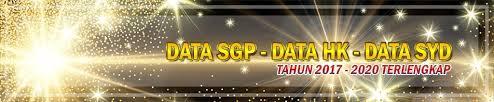 Data Pengeluaran SGP dan Keluaran Togel Singapore Prize - Situs ...
