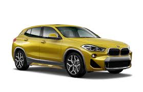 2019 bmw x2 auto lease monthly leasing