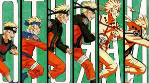 Wallpaper : illustration, anime, manga, Naruto Shippuuden, Uzumaki ...