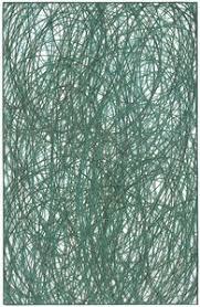 Adam Fowler - 18 Artworks, Bio & Shows on Artsy