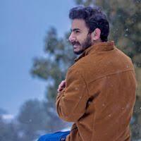 Adnan Aslam | Shayari, Status, Quotes | Nojoto