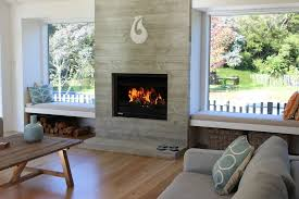 wood fires nz wood fireplaces