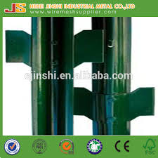 U Steel Fence Post Light Duty 4ft Green For Us Garden Zone Buy Steel Fence Post U Steel Fence Post For Us Garden Zone Light Duty U Steel Fence Post Product On Alibaba Com