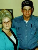 Don Wesley George Obituary - Visitation & Funeral Information