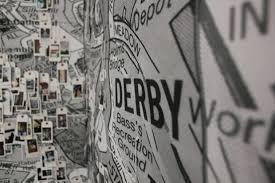 Debbie Adele Cooper, Member in Matlock, East Midlands - Members | Axisweb:  Contemporary Art UK Network
