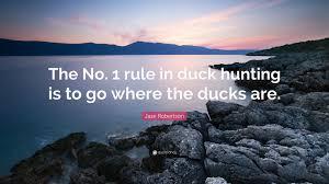 jase robertson e the no 1 rule
