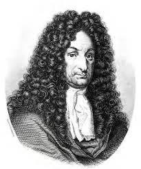 La polemica sobre la invencion del calculo infinitesimal